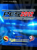 PES 2012 SPESIAL EDISI LIGA INDONESIA